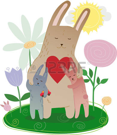 820 Cony Cliparts, Stock Vector And Royalty Free Cony Illustrations.