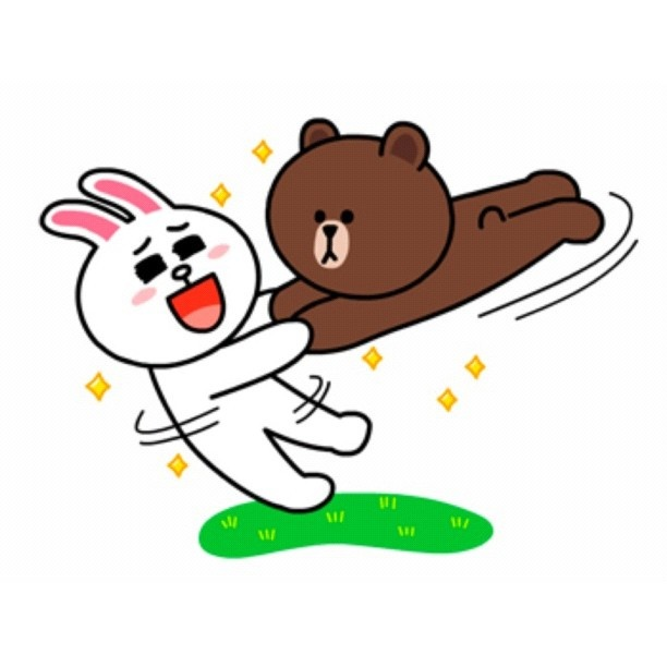 1000+ images about Brown & Cony on Pinterest.
