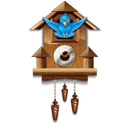 Free Brown Cuckoo Cliparts, Download Free Clip Art, Free.