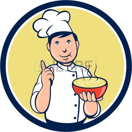 1,460 Cook Up Stock Vector Illustration And Royalty Free Cook Up.