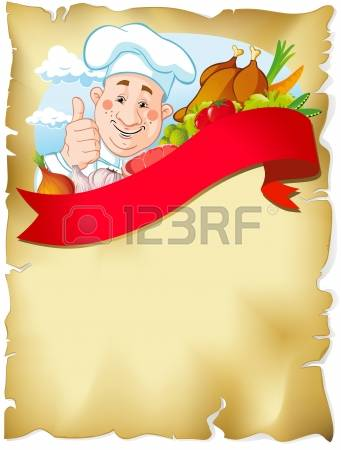 1,685 Cook Up Stock Vector Illustration And Royalty Free Cook Up.