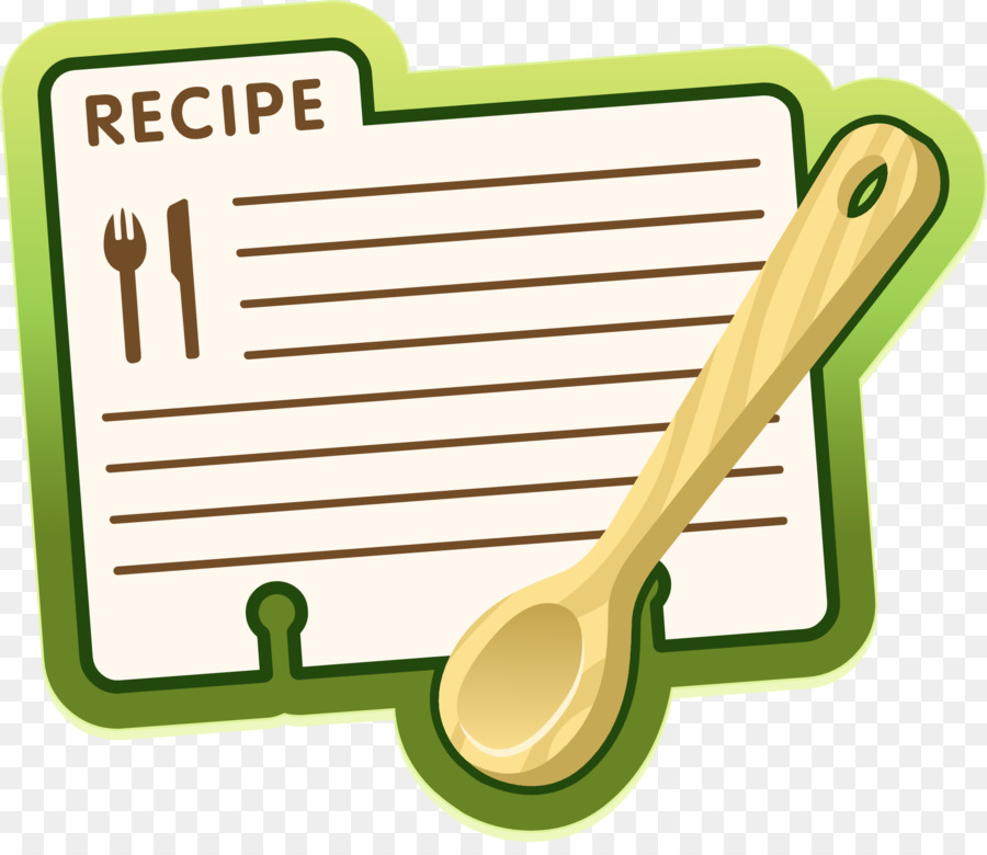 Download Free png Clip art Literary cookbook Recipe Cooking Chef.