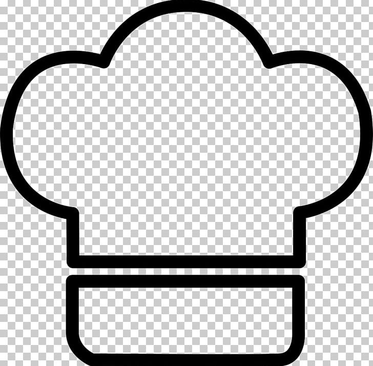 Computer Icons Recipe PNG, Clipart, Black, Black And White.