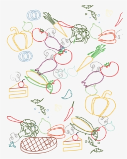Free Cookbook Clip Art with No Background.