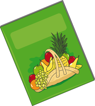 File:Cookbook 1 clip art.png.