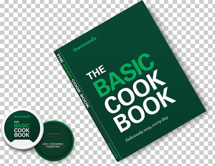 Basic Cookbook Thermomix Literary Cookbook Recipe PNG, Clipart, Book.