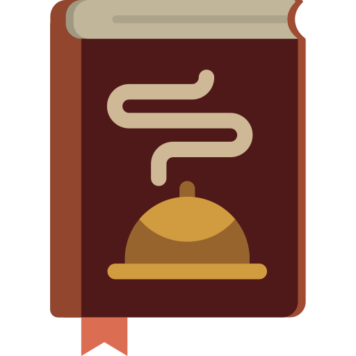 Cookbook PNG Icon (7).