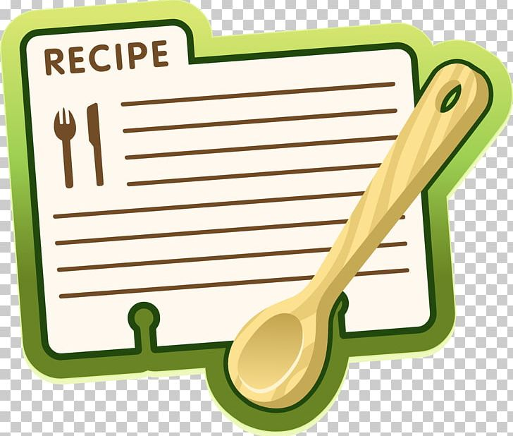 Literary Cookbook Recipe Cooking Chef PNG, Clipart, Area, Baking.