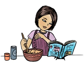 Cooking Clip Art Free Download.