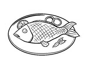 Cooked Fish Clip Art (93+ images in Collection) Page 1.