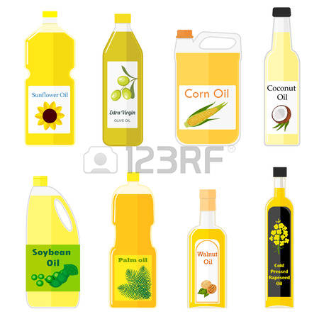 Vegetable Oil Stock Photos & Pictures. Royalty Free Vegetable Oil.