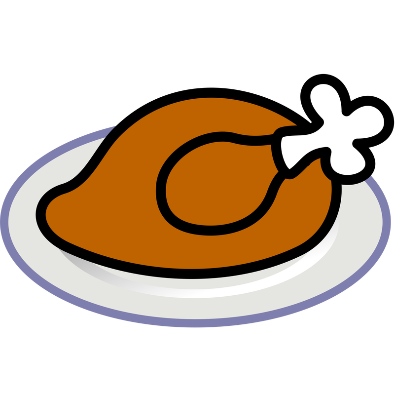 Free Pictures Of Cooked Turkeys, Download Free Clip Art, Free Clip.