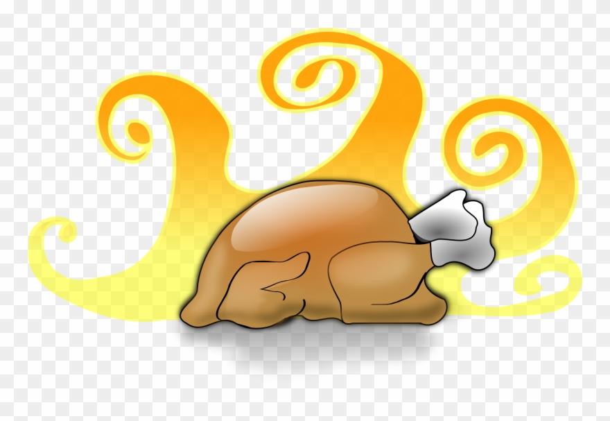 Cooked Turkey Clipart Cooked Turkey Clipart Freeuse.