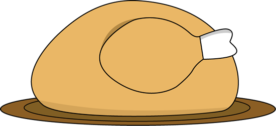 Free Picture Of A Cooked Turkey, Download Free Clip Art.