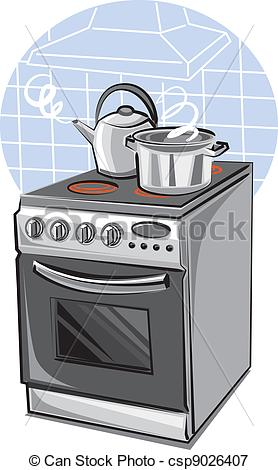 Cooker Stock Illustrations. 9,397 Cooker clip art images and.
