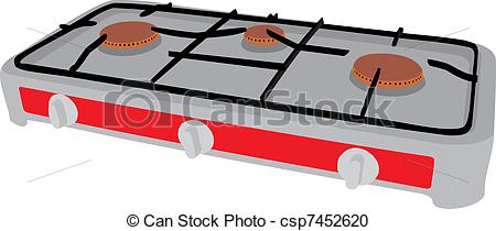 Gas cooker Clip Art and Stock Illustrations. 1,035 Gas cooker EPS.