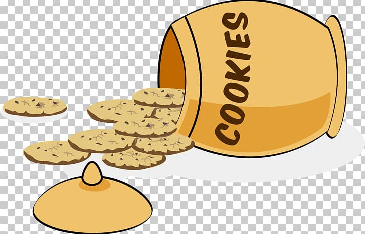 Chocolate Chip Cookie Cookie Cake Chocolate Brownie PNG, Clipart.