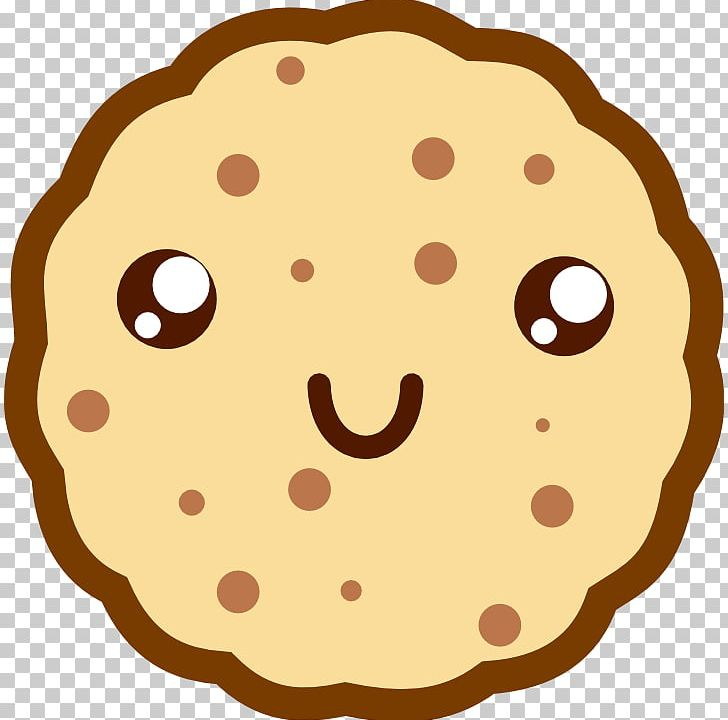 Chocolate Chip Cookie Cookie Cake PNG, Clipart, Biscuit, Cake.