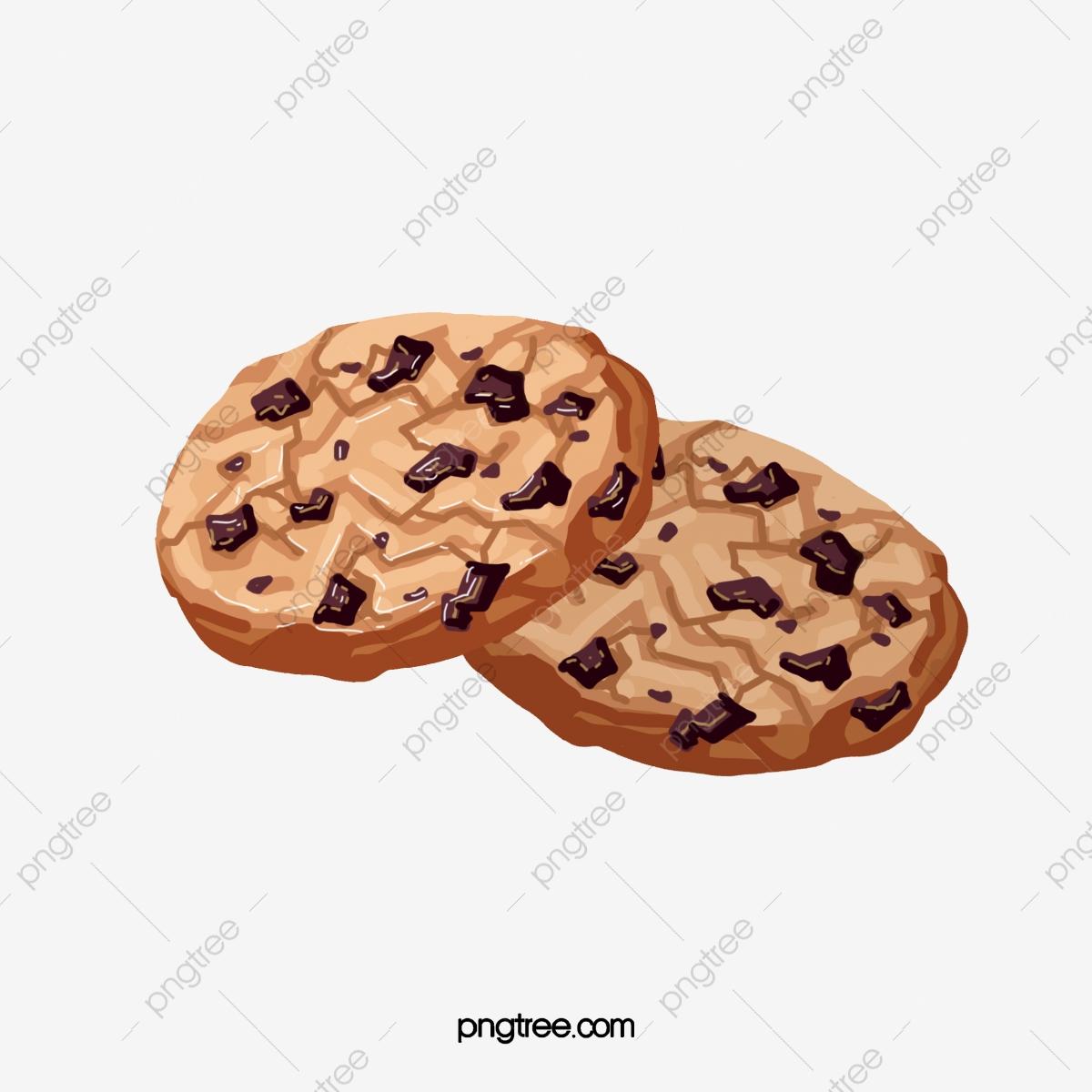 Creative Cookies Picture Cookies, Cartoon Cookies, Biscuit, Dessert.