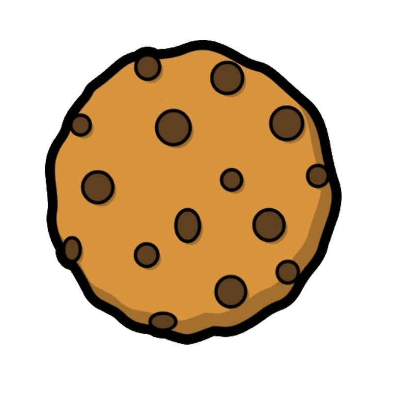 Free Cartoon Pictures Of Cookies, Download Free Clip Art, Free Clip.