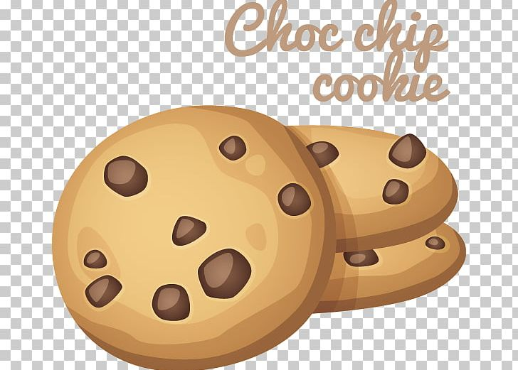 Chocolate Chip Cookie Cartoon PNG, Clipart, Biscuit, Butter Cookies.