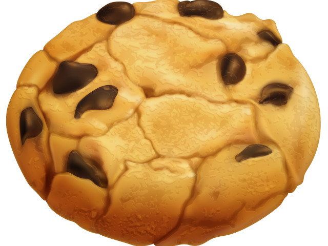 Free Cookie Clipart, Download Free Clip Art on Owips.com.