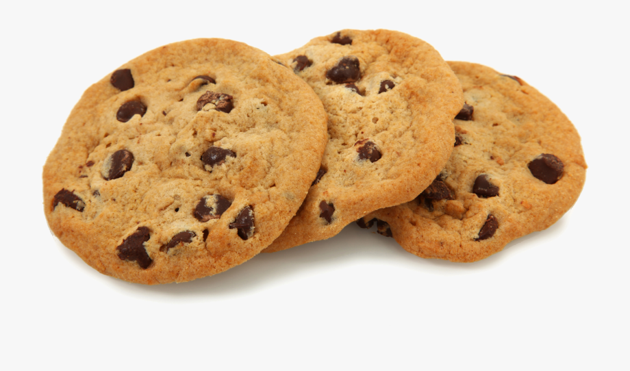 Download Cookie Free Png Photo Images And Clipart.