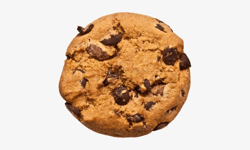 Cookie Png Clipart.
