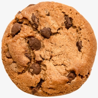 Cookie Clipart Baked Goody.