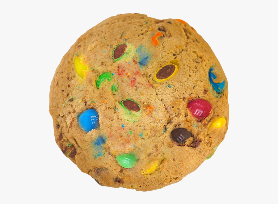 Clip Art Royalty Free Cookies Transparent Mnm.