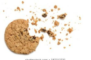 Cookie crumbs clipart 7 » Clipart Portal.