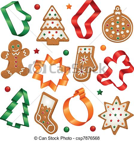 Cookie cutter Stock Illustrations. 149 Cookie cutter clip art.