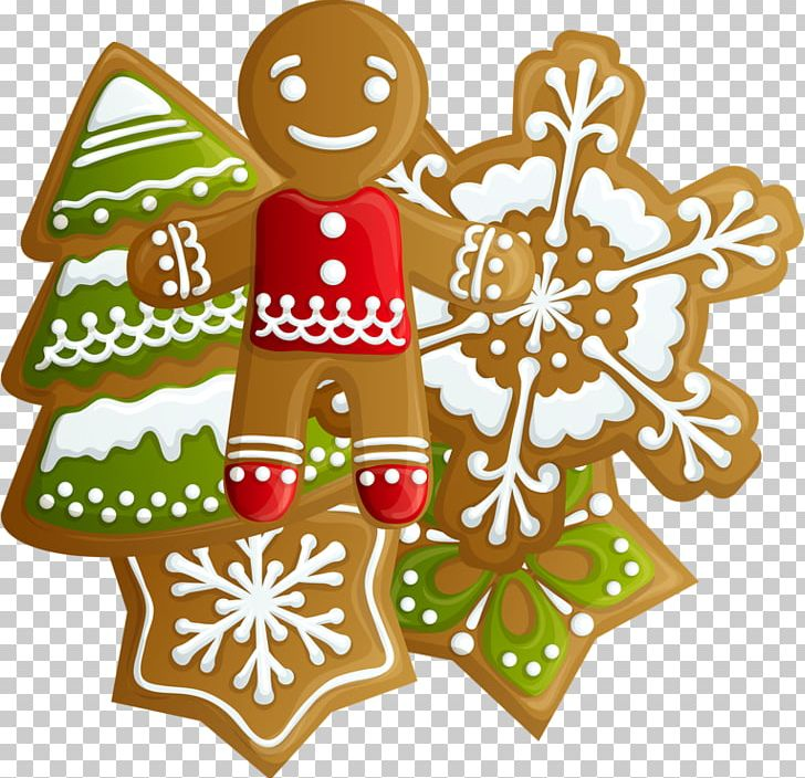 Gingerbread clipart cookie decorating, Gingerbread cookie.