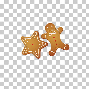 514 Cookie decorating PNG cliparts for free download.