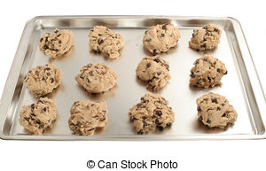 Dough Stock Photo Images. 127,810 Dough royalty free images and.