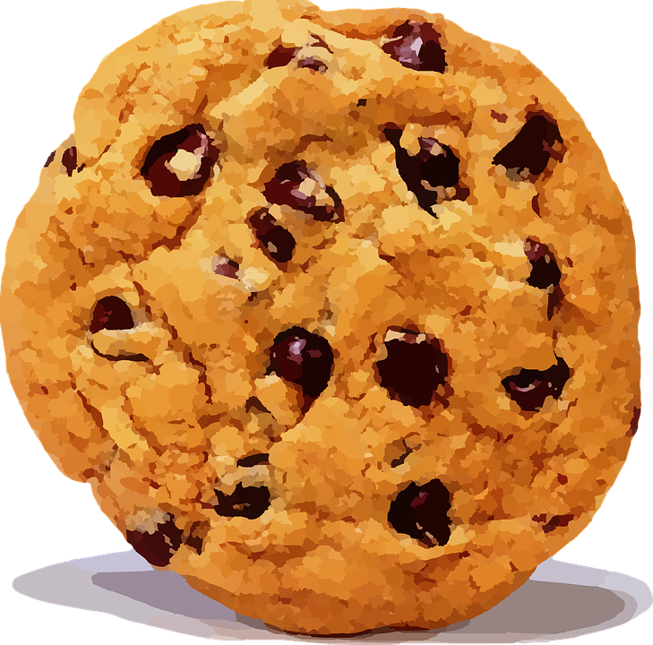 Cookies clipart butter cookie, Cookies butter cookie.