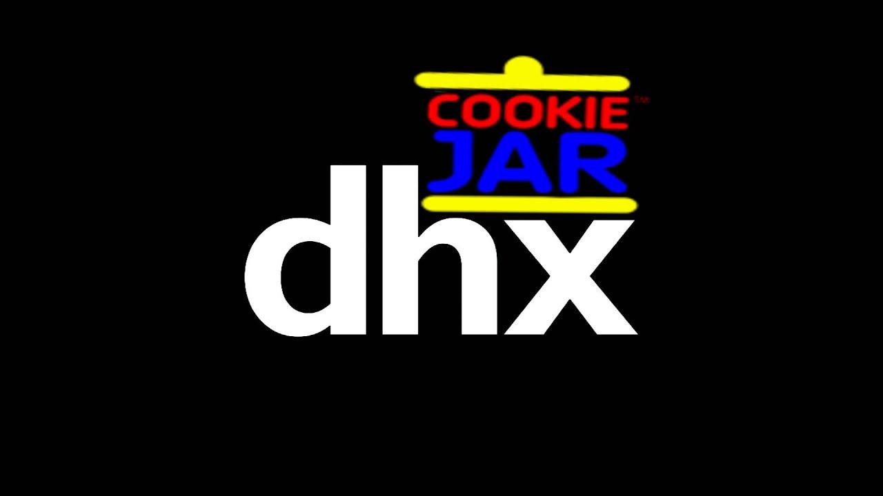 DHX Cookie Jar logo 2.