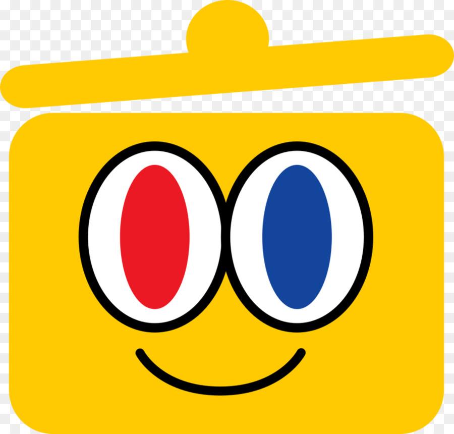 Emoticon Line png download.