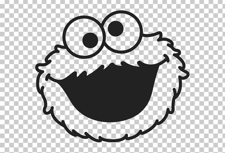 Cookie Monster Elmo Drawing Coloring Book Biscuits PNG.