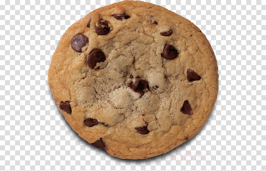 Cookies clipart giant cookie, Cookies giant cookie.