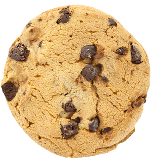 Cookie Transparent PNG.
