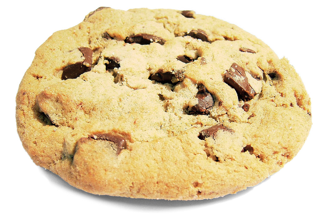File:Choco chip cookie.jpg.