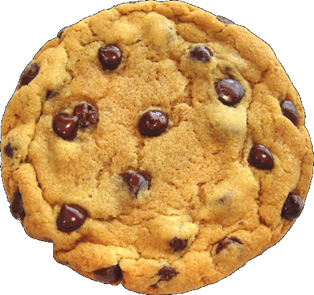 Cookie PNG Transparent Images.
