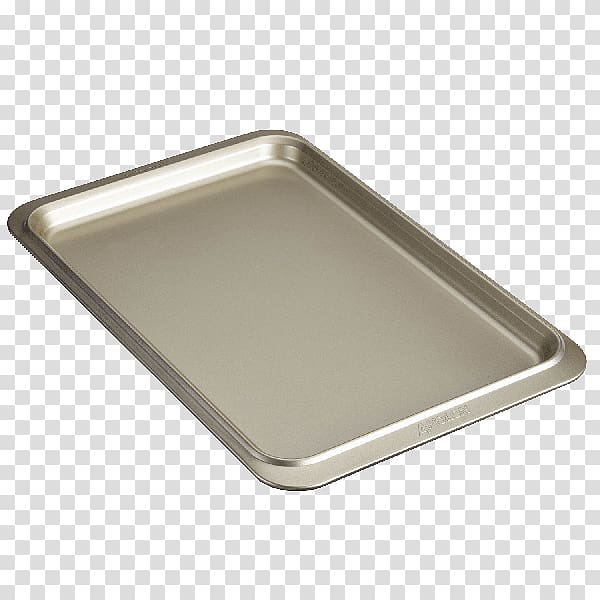 Sheet pan Cookware Tray Baking Non.