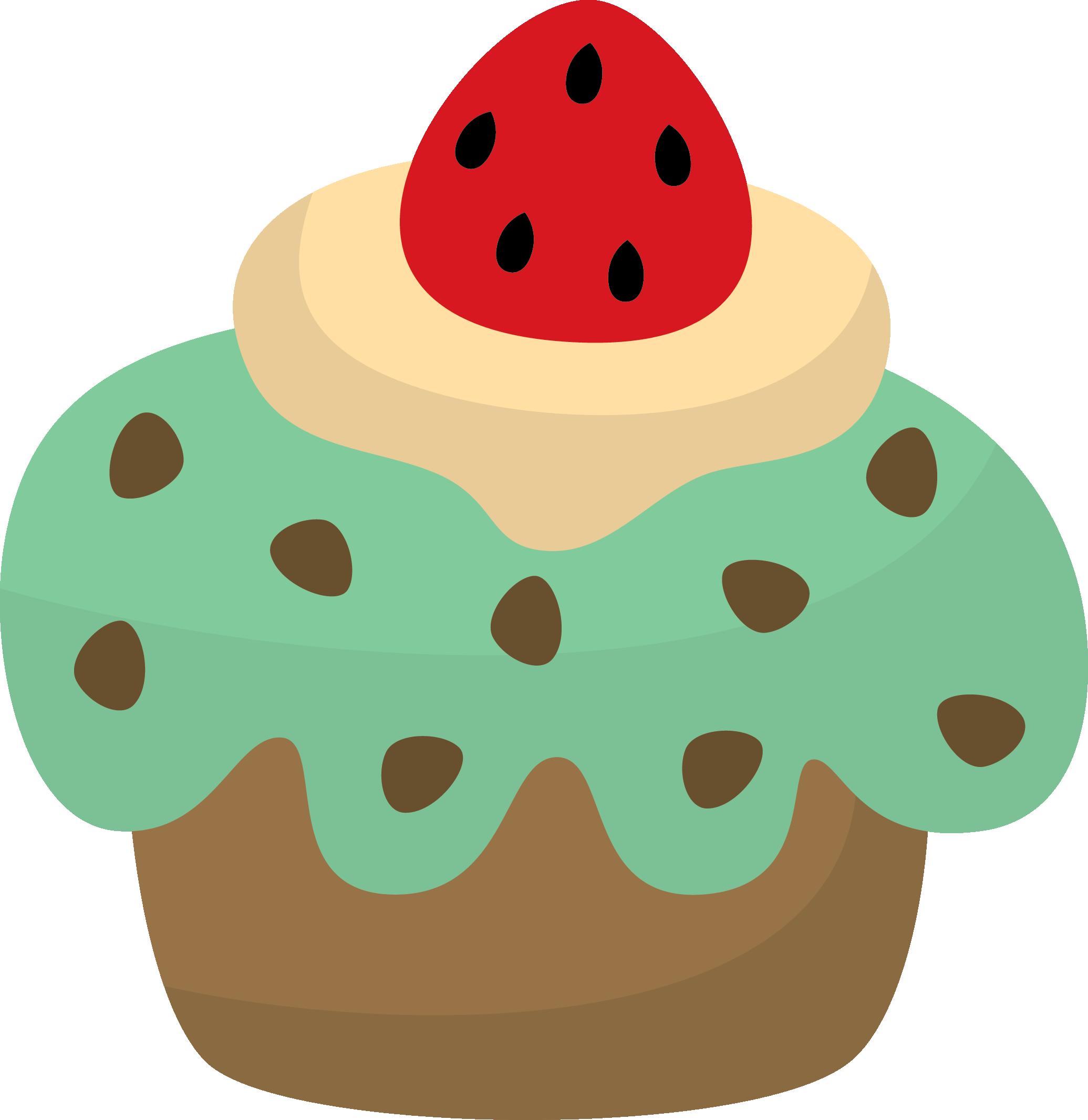 Cookie clipart cookie cake, Cookie cookie cake Transparent.