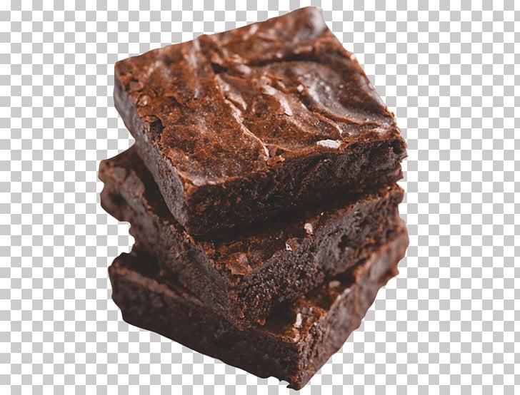 Chocolate brownie Chocolate chip cookie Fudge Blondie.