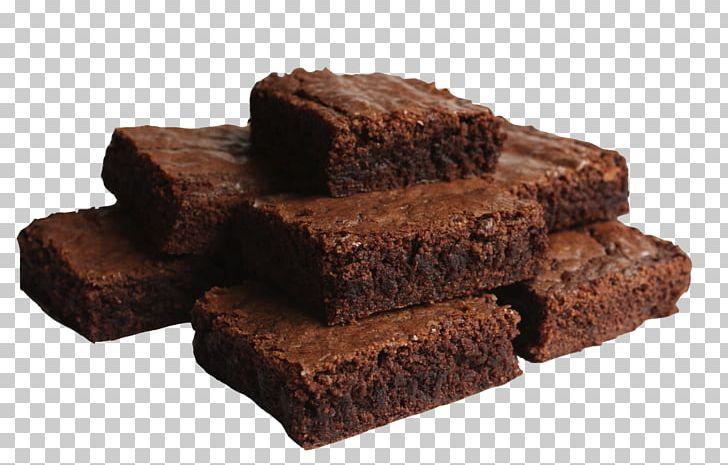 Chocolate Brownie Cream Chocolate Chip Cookie Food PNG.