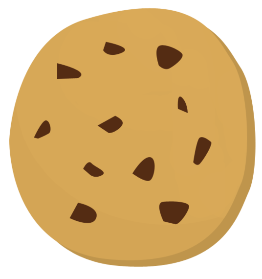Cookie clipart cake clip art.