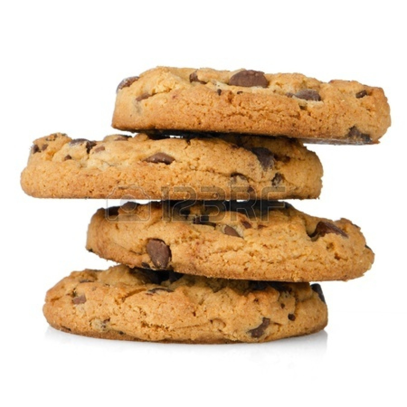 Cookie Clip Art Free.
