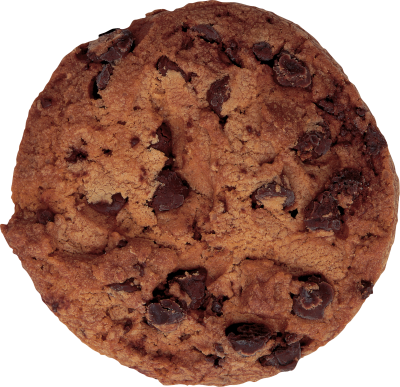 Download COOKIE Free PNG transparent image and clipart.